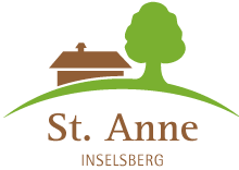 St. Anne Stiftung